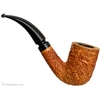 Italian Estates Ser Jacopo Rusticated Bent Billiard (R2)