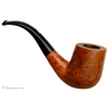 Italian Estates Castello Trademark Bent Billiard (65) (KKKK)