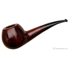 Italian Estates Castello Trademark Bent Apple (G)