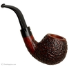 Italian Estates Caminetto Rusticated Bent Apple (8.L.17) (Unsmoked)