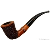 Italian Estates Radice Rind Bent Dublin with Faux Bamboo (O)
