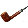 Italian Estates Claudio Cavicchi Smokingpipes.com 10th Anniversary Brown Smooth (16/30) (Unsmoked)