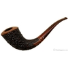 Italian Estates Becker Rusticated Horn (1983-1990) (Unsmoked)