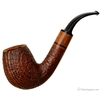 Italian Estates Ser Jacopo Sandblasted Bent Billiard (Maxima) (S2)