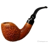 Italian Estates Don Carlos Rusticated Bent Egg (Two Note)