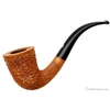 Italian Estates Il Ceppo Rusticated Bent Dublin (G 2660)