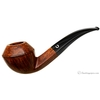 Italian Estates Il Ceppo Smooth Bent Bulldog (4)
