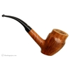 Italian Estates Luigi Viprati Smooth Sitter (Four Clover)