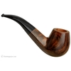 Italian Estates Tonino Jacono Bent Billiard (Jack) (Unsmoked)