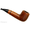 Italian Estates Castello Collection Billiard (F) (K) (2005)