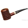 Italian Estates Ascorti Special Edition Christmas Pipe With Silver (50/100) (1995)