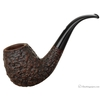 Italian Estates Castello Sea Rock Bent Billiard (65) (G)