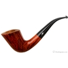 Ascorti Peppino Smooth Bent Dublin (156)(For Tinder Box ) (Unsmoked)