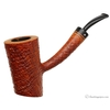 Italian Estates Becker Sandblasted Cherrywood (Three Clubs) (2008)
