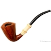 Japanese Estates Tsuge Tokyo Smooth Bent Dublin with Bamboo (502)