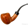 Tsuge Ikebana Smooth Bent Acorn (E) (230) (2001)