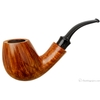 Japanese Estates Tsuge Ikebana Smooth Bent Brandy (G) (132) (2002)