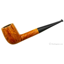 Tsuge Ikebana Smooth Billiard (079 07) (Unsmoked)