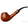 Misc. Estates Peter Matzhold Smooth Bent Brandy (JO) (9mm) (Unsmoked)