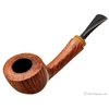 Misc. Estates Peter Matzhold Smooth Bent Dublin with Boxwood (F) (2010)