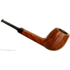 Misc. Estates Peter Matzhold Smooth Billiard (E) (2006)