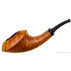 Misc. Estates Sergey Cherepanov Smooth Horn