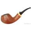 Misc. Estates Peter Matzhold Smooth Freehand Sitter with Boxwood (G) (2011)