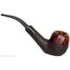Misc. Estates John Calich Partially Rusticated Bent  Apple (8) (1987)