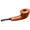 Misc. Estates Peter Matzhold Smooth Bent Dublin