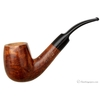 Amphora X-tra Smooth Bent Billiard (725-645)