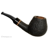 Misc. Estates Dirk Claessen Sandblasted Bent Brandy (67) (2001)