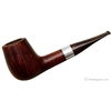 American Estates Tony Rodriguez Smooth Billiard with Silver Band