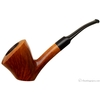 American Estates American Smoking Pipe Co. Smooth Cherrywood (Regd. No.) (Curt Rollar)
