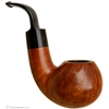 American Estates Tim West Smooth Bent Ball