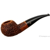American Estates Mark Tinsky Coral Author A.S.P. Pipe of the Year (2006)
