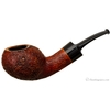 American Estates J. Alan Sandblasted Bent Egg (576) (2011)