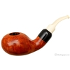 American Estates Eric Heberling Smooth Bent Tomato (142)