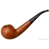 American Estates Andrew Marks Smooth Bent Apple
