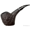 American Estates Larry Roush Sandblasted Hawk  with Silver (S2) (1565) (2008)