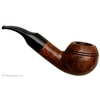 American Estates American Smoking Pipe Company Smooth Rhodesian (Curt Rollar) (Reg. No) (1987)