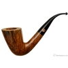 American Estates American Smoking Pipe Company Smooth Bent Dublin (Reg. No.)