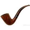 American Estates American Smoking Pipe Co. Sunrise Bent Dublin (4) (*)