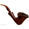 American Estates Randy Wiley Patina Bent Dublin Sitter (50)