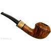 American Estates Jerry Crawford Smooth Bent Rhodesian with Maple (263)