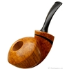 American Estates Maigurs Knets Smooth Rhodesian with Mother of Pearl (310) (Unsmoked)