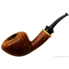 American Estates Pete Prevost Smooth Bent Freehand Dublin with Boxwood (2012)