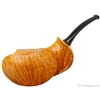 American Estates Maigurs Knets Smooth Blowfish (Unsmoked)