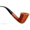 American Estates American Smoking Pipe Company Smooth Bent Dublin (Reg. No.)