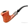 American Estates Randy Wiley Patina Bent Dublin Sitter (10) (Unsmoked)