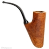 American Estates JHW Smooth Bent Chimney